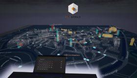 Smart City – Gemeente Breda